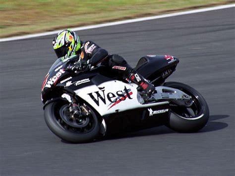 west honda motorcycle photo gallery 11 6