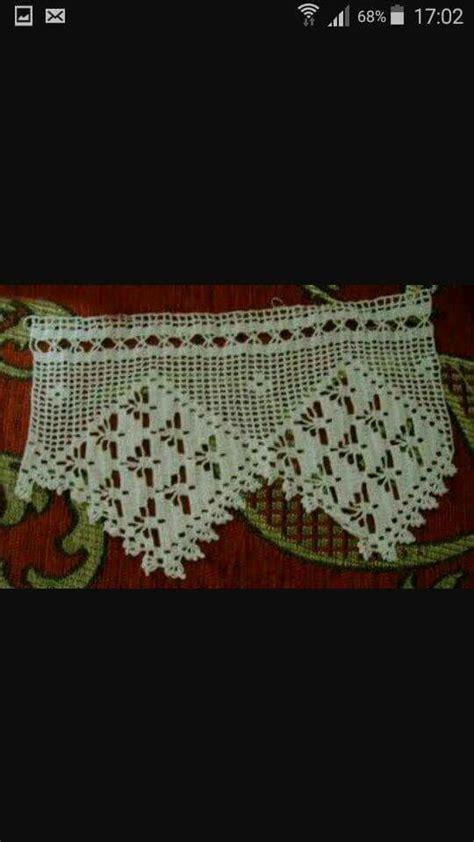 17 migliori immagini su crochet ripples waves su 17 migliori idee su schema copriletto all uncinetto su