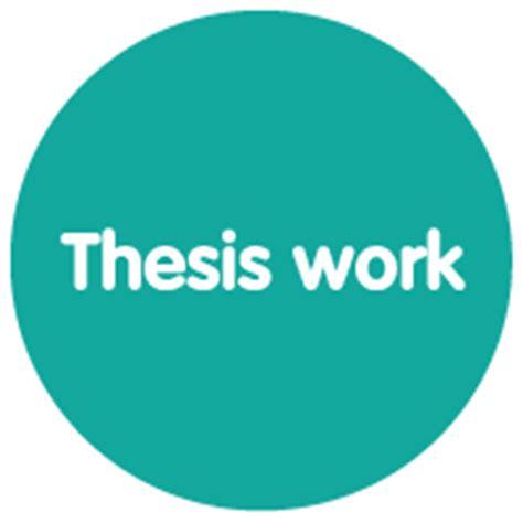 thesis on education leadership phd thesis in educational leadership