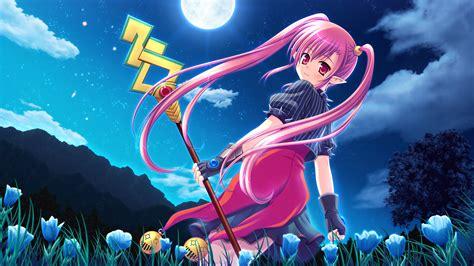 anime dungeon dungeon fighter online 298946 zerochan