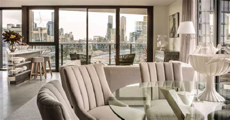 10 interior design tips from australian