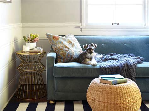 colchon gaia optimiza el espacio en tu hogar con los colchones canap 233