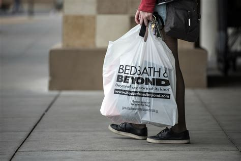 bed bath and beyond albuquerque bed bath and beyond buys personalizationmall com fortune