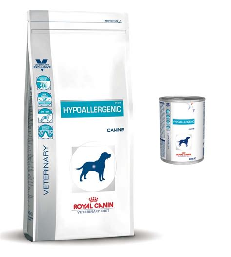Royal Canin Vet Hypoallergenic For Small 10 Kg 1 Kg royal canin vet canine diets hypoallergenic food
