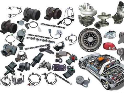 Sparepart Mobil finding quality used auto parts in arizona has never been easier