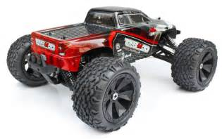 redcat racing terremoto 1 8 scale brushless electric rc monster truck truck ready run