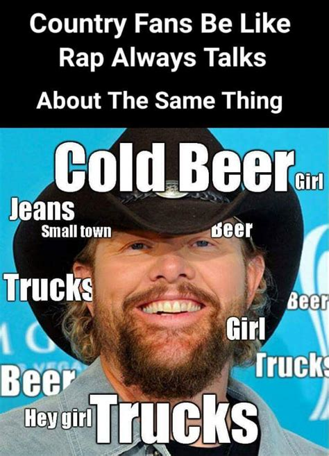 Hillbilly Meme - redneck meme www pixshark com images galleries with a