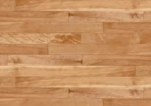 lauzon ambiance collection yellow birch natural aa floors toronto