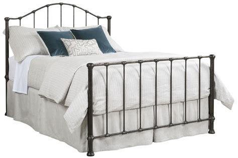 in the garden bedroom furniture foundry garden bedroom set from 59 132p