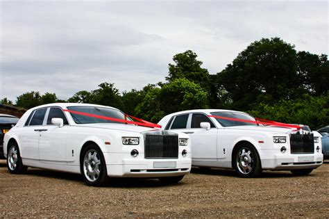 rolls royce white phantom 100 rolls royce white phantom white rolls royce