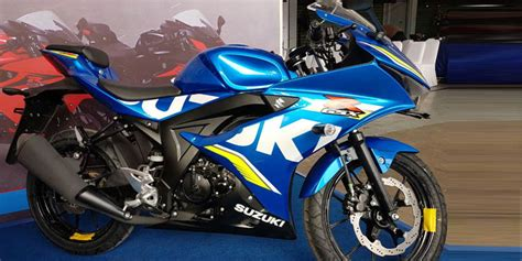 servis motor suzuki give me 5 biaya service 5 motor sport 150cc di indonesia