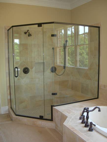 Winston Shower Door Photo Gallery Winston Shower Door