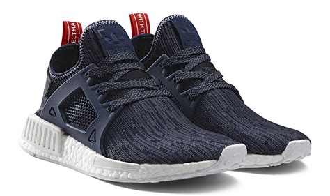 Adidas Xr One 1 adidas nmd xr1 mrperswall au