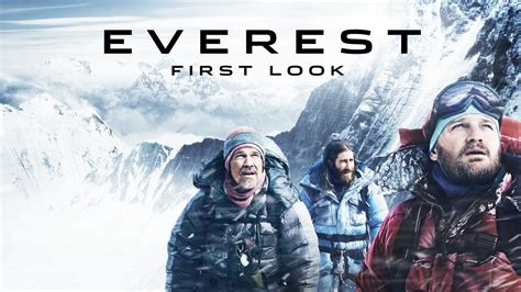 film everest milano everest first look sottotitoli in italiano youtube