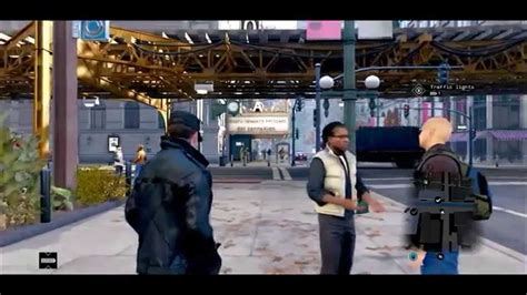 maxfx preset v1 4 watch dogs watch dogs quot a real beauty v1 2 quot sweetfx mod youtube