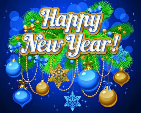 imagenes para dedicar en año nuevo im 225 genes y frase de feliz a 241 o nuevo 2018 para compartir
