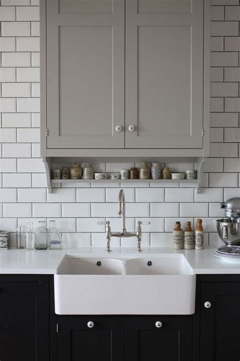 17 best images about the subway tile on pinterest round 17 best images about kitchen on pinterest subway tile