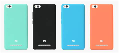 Xiaomi Mi 4i Mi4i Hardcase Motomo Aluminium Cover Casing Bumper xiaomi mi 4 wood back cover mi 4i and smart flip launched in india