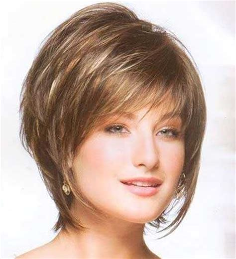 medium length wedge hairstyles 17 best images about hair styles on pinterest shorts