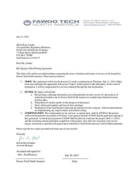 sample mou for business partnership new memorandum understanding for