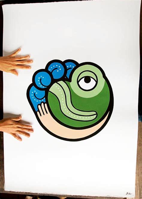 Amazing Wallsticker 50x70cm Jm8381 L 1000 images about new language artworks on language teak and gouache