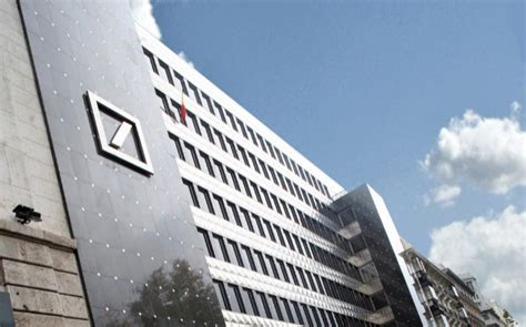deutsche bank madrid miriam gonz 225 am 233 zqueta nueva consejera de deutsche