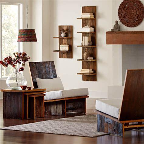 buy moroccan inspired circular panel home decor