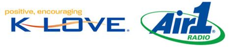 K Love Giveaway - jesusfreakhideout com music news march 2013 k love air1 network awarded by nrb