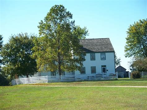 dr mudd house the dr samuel mudd house museum waldorf all you need to know before you go
