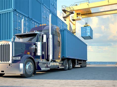 auto forwarder atlanta customs brokers and international freight