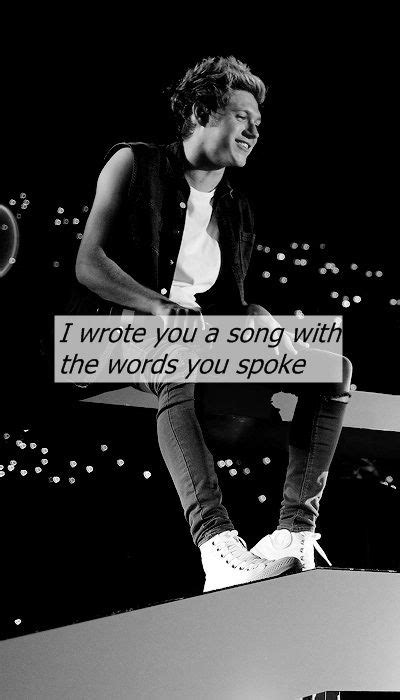 wallpaper tumblr niall horan yeah it took me sometime but i figured it out how to fix