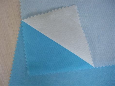 surgical drape material china use for surgical drape fabric xs 9 china