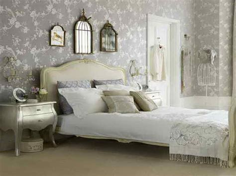 bedroom in french french bedroom decor kyprisnews