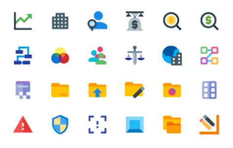 material design instagram icon free google material design icon packs wd