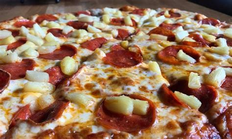 table pizza deals pizza table pizza groupon