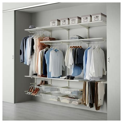 ikea clothes storage cabinets extraordinary ikea clothes storage cabinets do your best