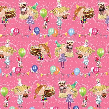 free printable anniversary wrapping paper new greeting cards stationery from clare maddicott
