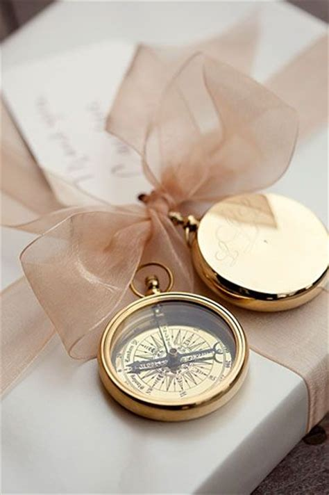 themes golden compass 17 best images about travel inspired weddings on pinterest