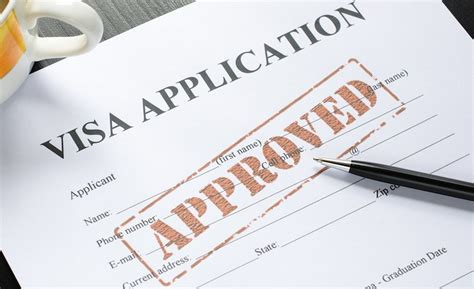 what do you need to apply for section 8 housing how to apply for a uk visa from ghana