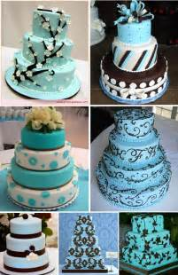 cakes ideas wedding cakes ideas