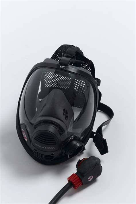 Masker Sigma sabre mask for sigma ii vision 3 mask lqf ml products