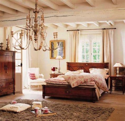 15 Modern Classic Bedroom Designs Rilane Classic Bedroom Design