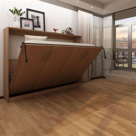 Home Depot Bathroom Design Ideas by Ikea Murphy Bed