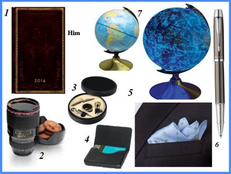office desk gifts for him gifts design ideas trendy handy office gifts for men