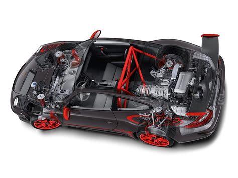 porsche gt3 engine porsche 911 gt3 rs 997 2 specs 2009 2010 2011