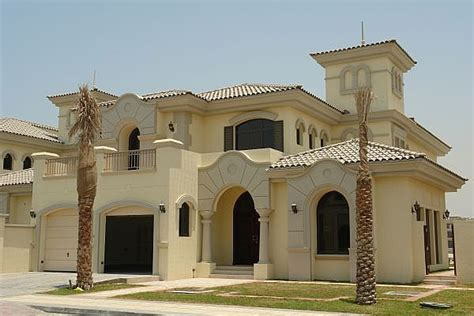 buy foreclosed house beautiful foreclosed home on buying foreclosed homes protection practice foreclosed