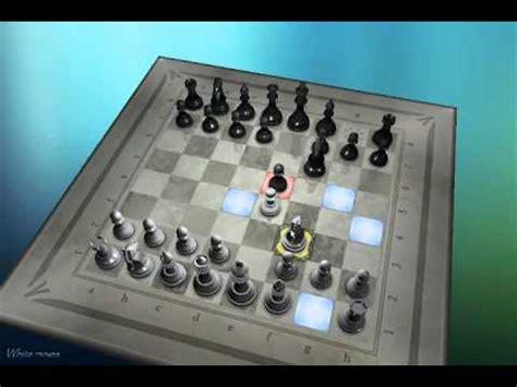 las mejores partidas de ajedrez youtube las jugadas comunes del ajedrez 161 161 161 youtube