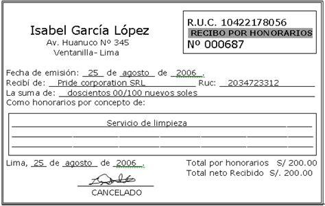 monto de pago de entrega de libreta documentos comerciales p 225 gina 2 monografias com