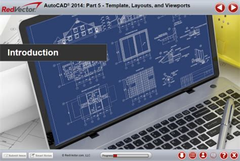templates in autocad 2014 autocad 2014 part 5 template layouts and viewports