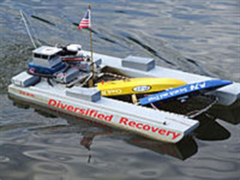 rc retrieval boat for sale new to boats boat retrieval holding me back rc groups